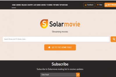 https://new-solarmovie.com/other-brand/gostream